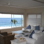 Sheffield_Beach_House_Lounge_Natal_Holiday_Home