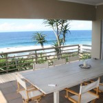 Sheffield_Beach_House_Patio_Durban_South_Africa