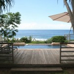 Sheffield_Beach_House_pool_Natal_North_Coast_Holliday_Home